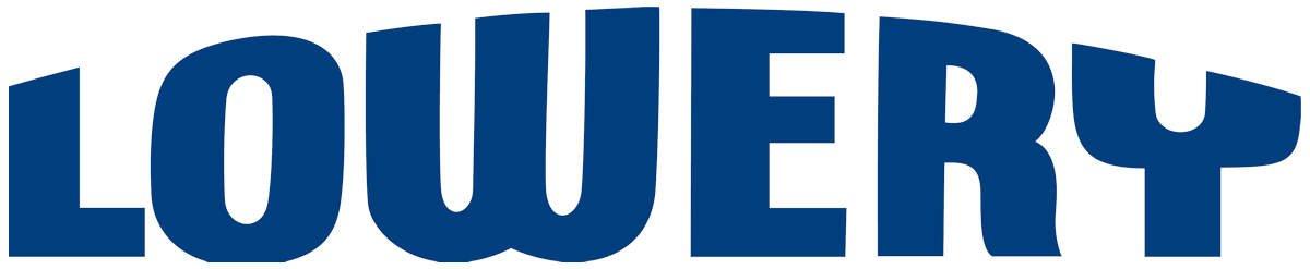 lowery logo
