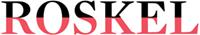 roskel logo