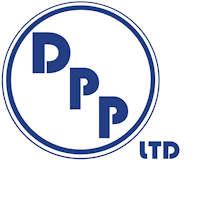 dpp ltd logo