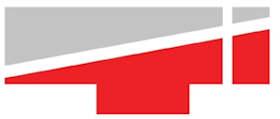 TaperedPlus logo