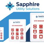 "Sapphire achieves ""significant efficiencies"" with RedSky"