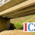 ICS choose RedSky for powerful project-based reporting