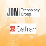 JDM Technology Group acquires Norway-based Safran