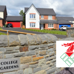 Project Connect will boost efficiency at WDL Homes